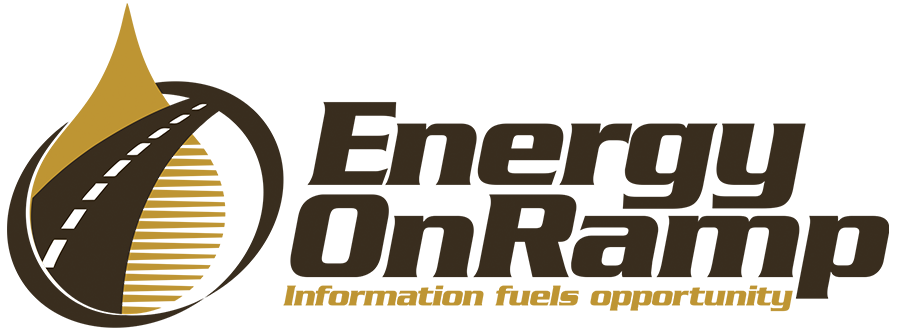 Energy Onramp